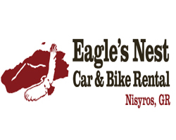 EAGLE'S NEST CAR & BIKE RENTAL